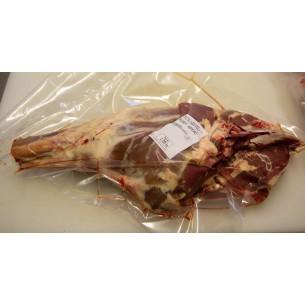 """Vin de Savoie """"La Roussette"""""""